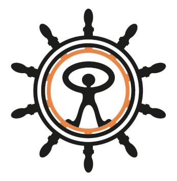 Logo Balance Lotsen